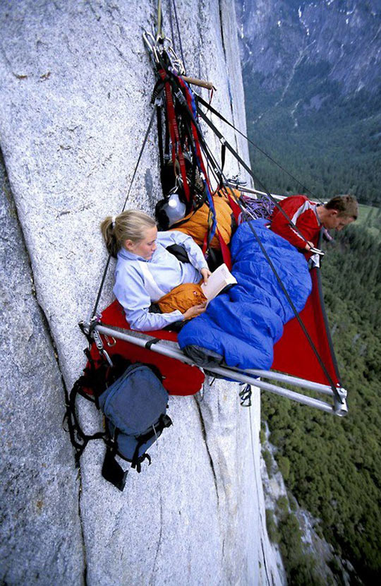 cool-clime-people-tent-mountain