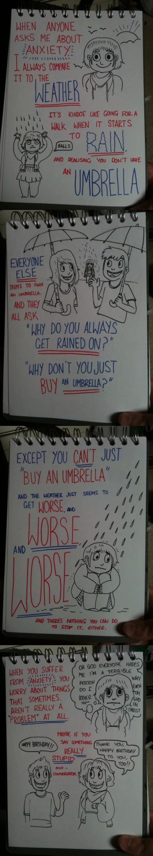 cool-comic-anxiety-umbrella-weather