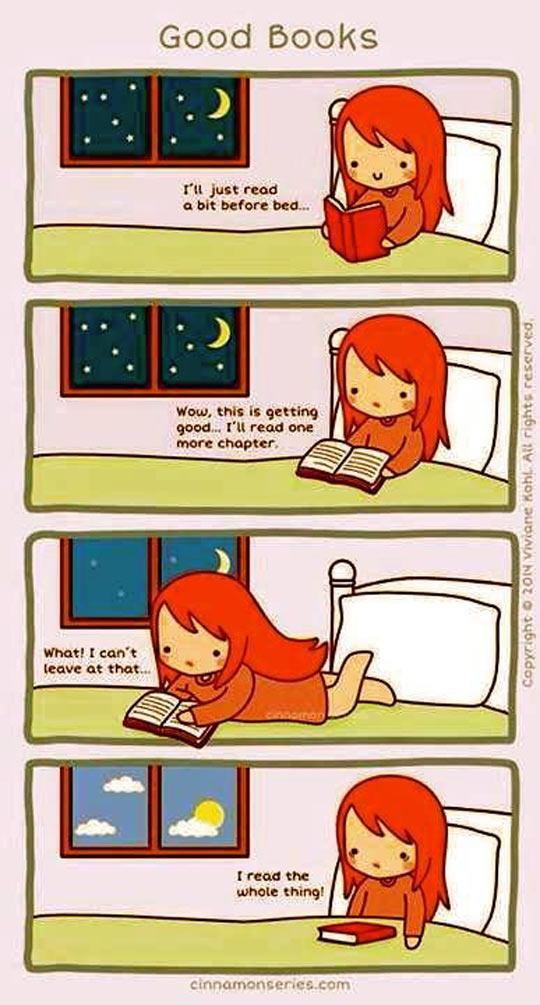 cool-comic-cute-books-night-morning