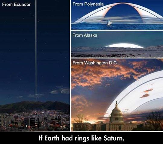 cool-earth-rings-Saturn-Ecuador