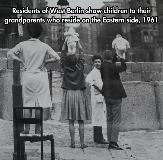cool-funny-germany-Berlin-Wall-children-families