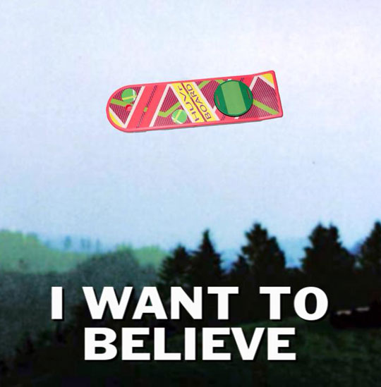 cool-hover-board-Back-Future-believe