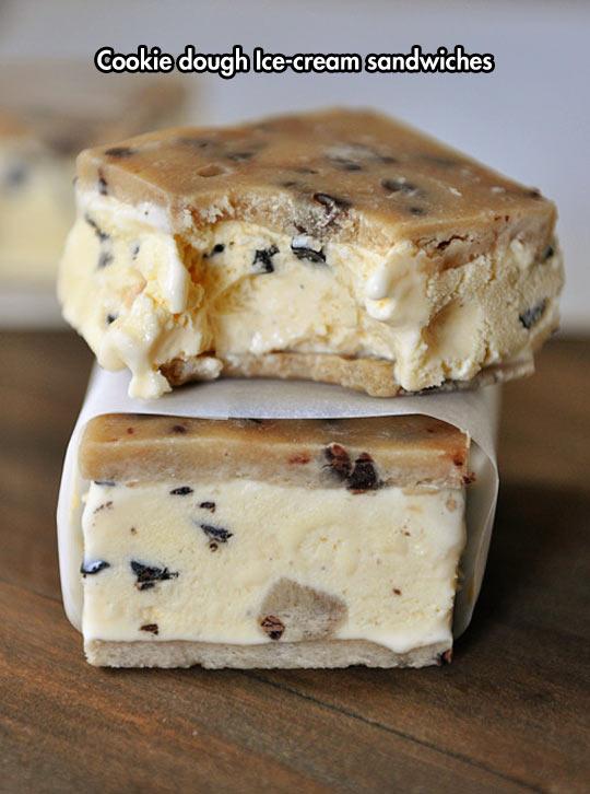 cool-ice-cream-sandwich-cookie-dough