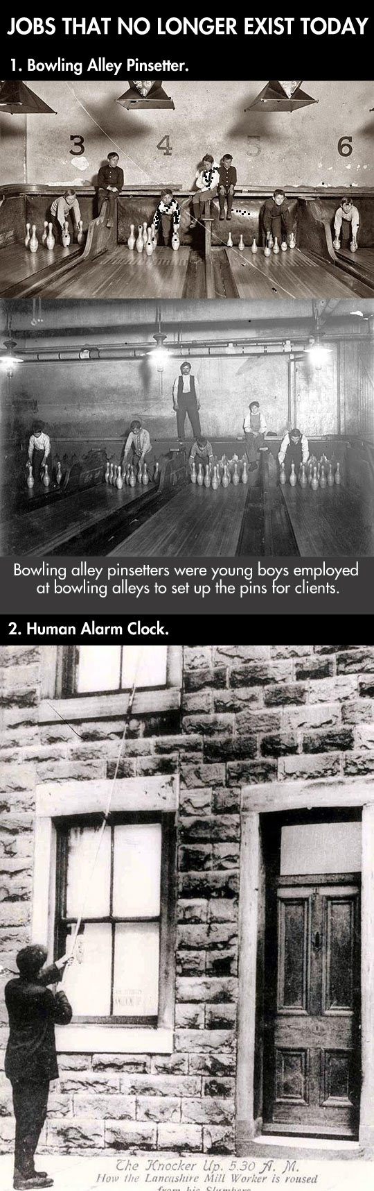 cool-jobs-dont-exist-today-old-human-alarm-clock