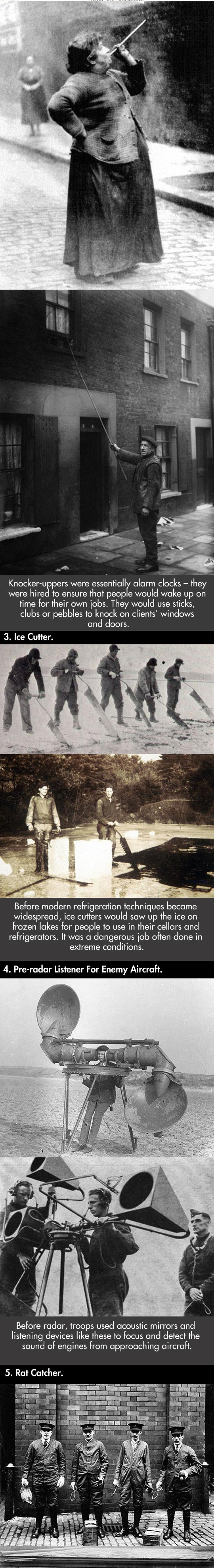cool-jobs-dont-exist-today-old-ice-cutter