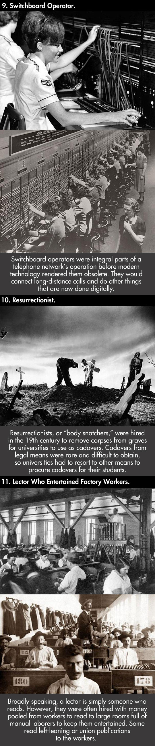 cool-jobs-dont-exist-today-resurrectionist