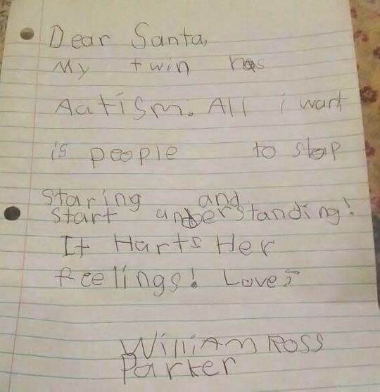 cool-kid-Santa-note-twin
