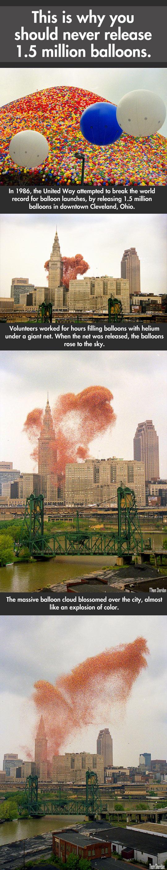 cool-old-pics-balloons-Ohio