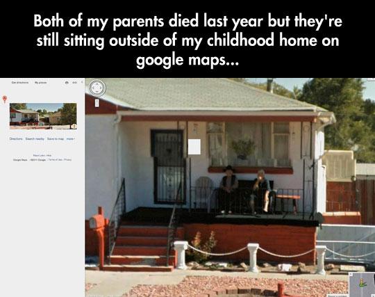 cool-parents-house-Google-Maps