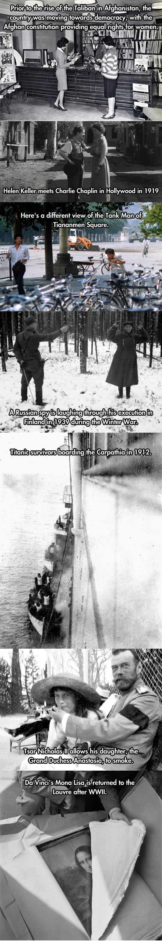 cool-rare-historical-pictures