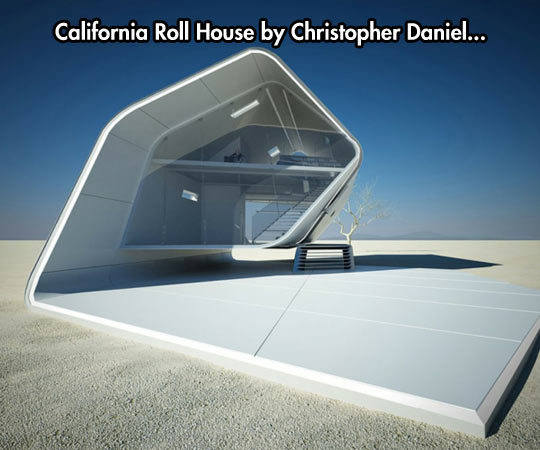 cool-spiral-house-rolled-up