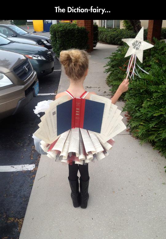 cute-fairy-dictionary-costume-girl