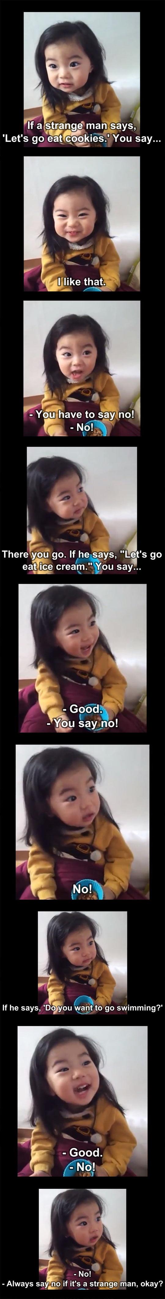 cute-little-girl-strangers-lesson-fail