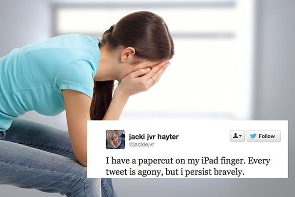 first-world-problems-twitter-5