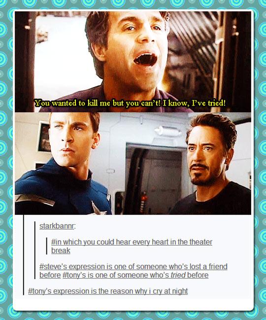 funny-Avengers-Hulk-tried-Mark