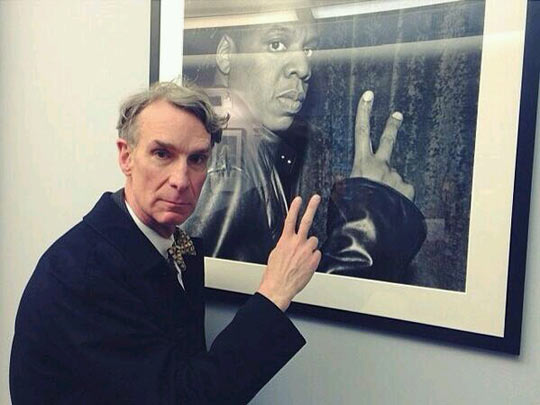 funny-Bill-Nye-Jay-Z-picture-peace