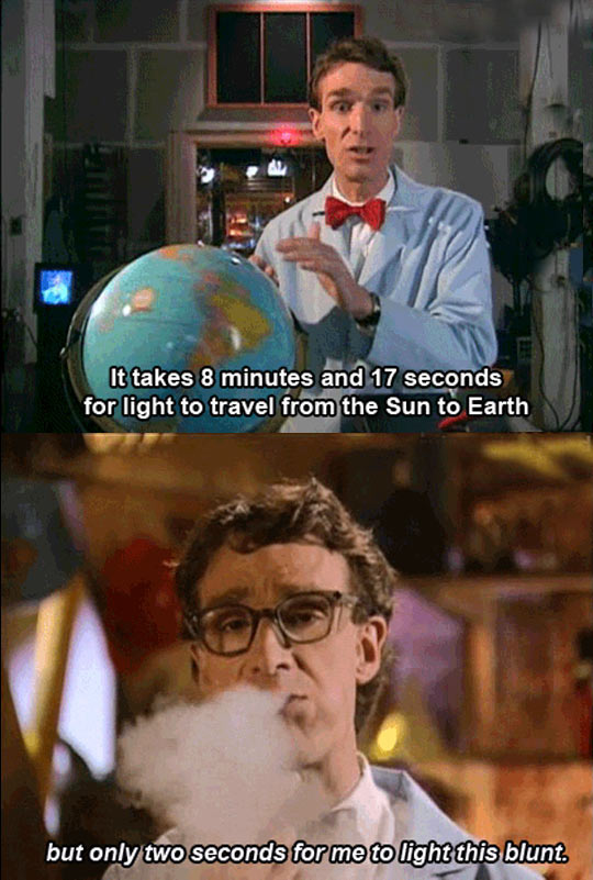 funny-Bill-Nye-science-guy-joke-smoke