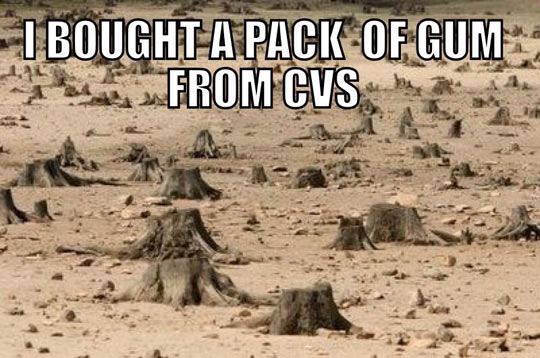funny-CVS-receipts-gum-deforestation