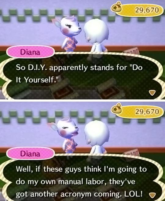 funny-Club-LOL-Animal-Crossing-joke