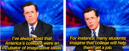 funny-Colbert-College-job-imagination