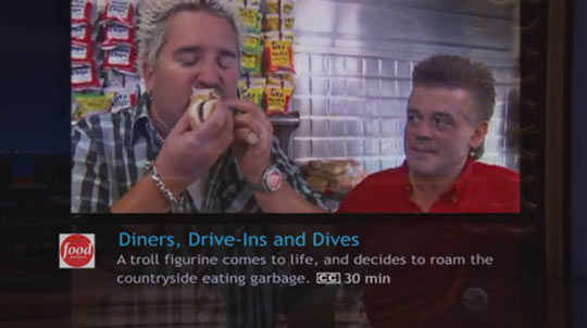 funny-Conan-TV-guide-Diners-Drive-Ins-and-Dives