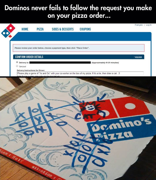 funny-Dominos-pizza-box-request-game-cat