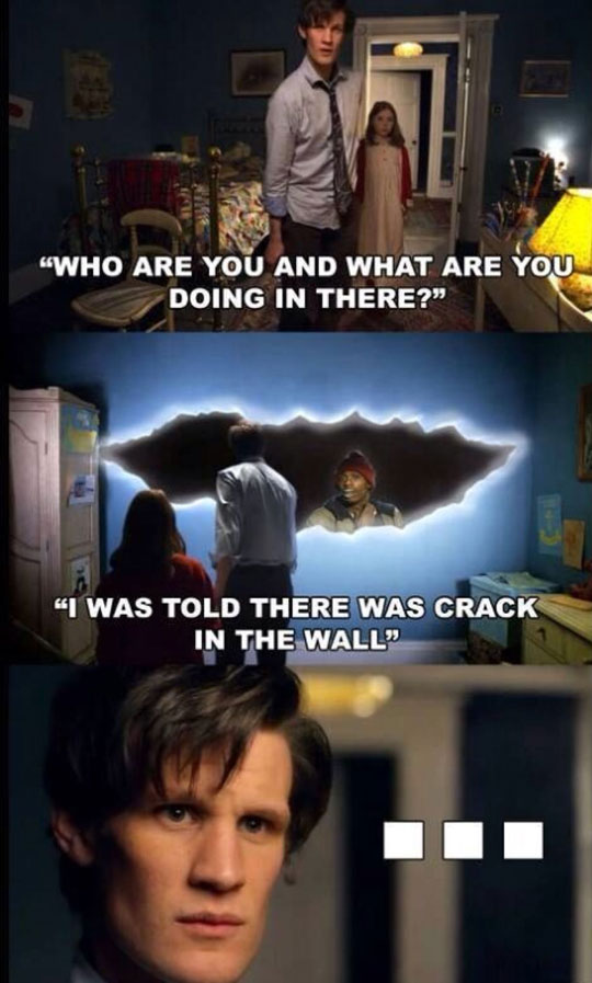 funny-Dr-Who-Dave-Chappelle-drugs