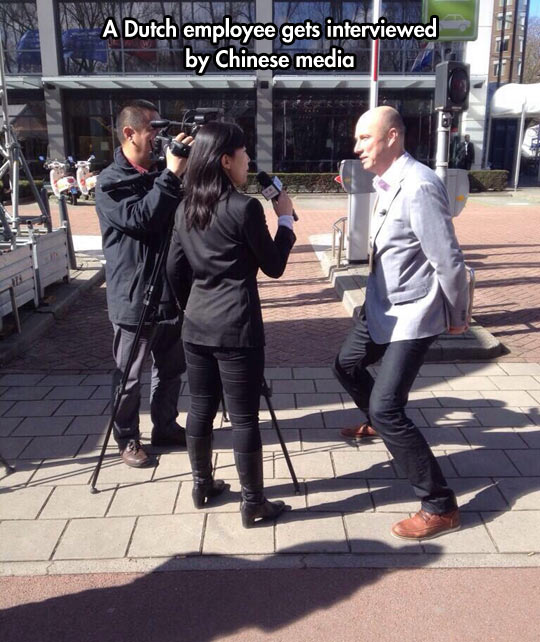 funny-Dutch-interview-reporters-Chinese