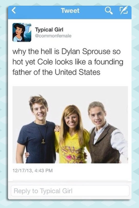 funny-Dylan-Sprouse-looking-better-Cole