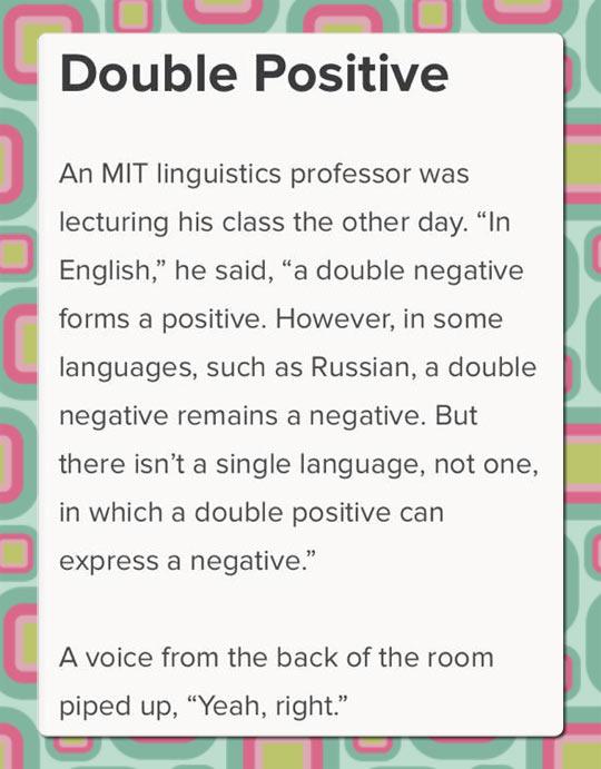funny-English-teacher-positive-negative
