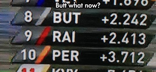 funny-FI-Button-Raikkonen-Perez