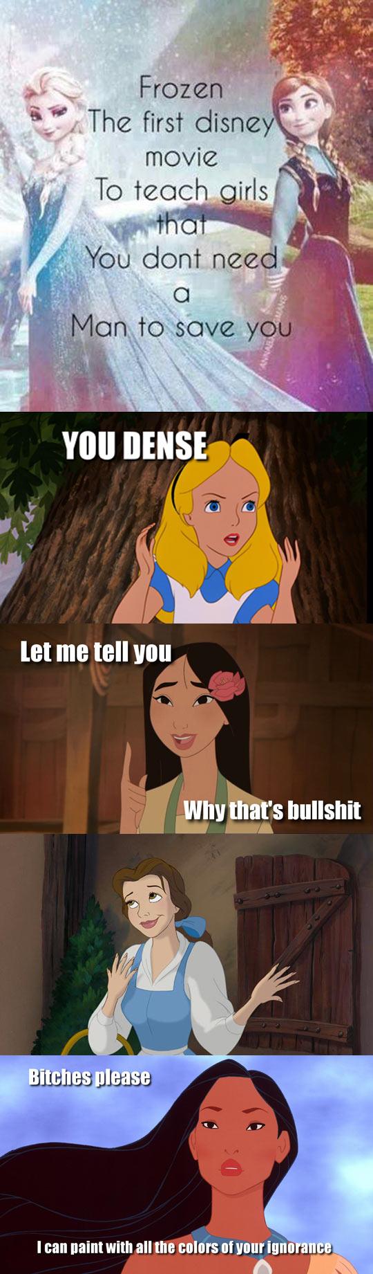 funny-Frozen-Disney-feminism-hidden