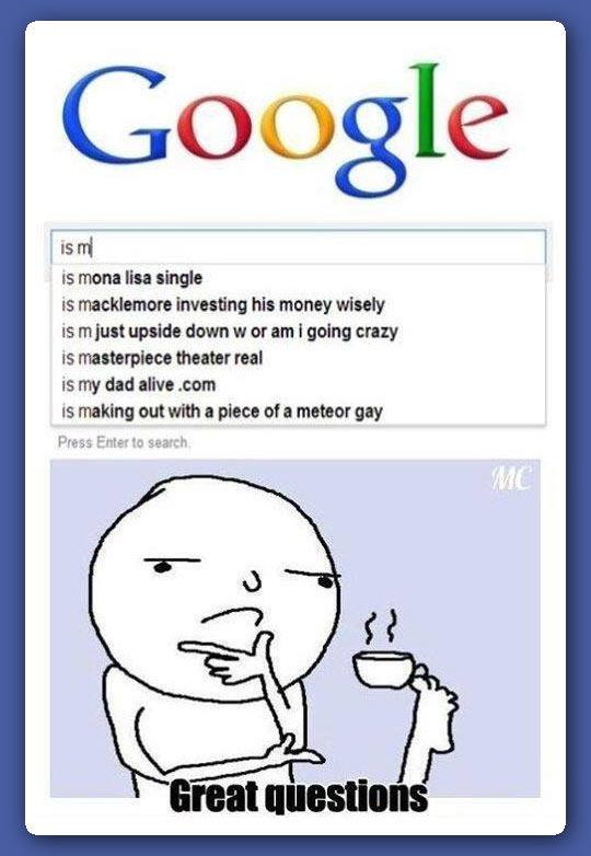 how to delete autofill in google search