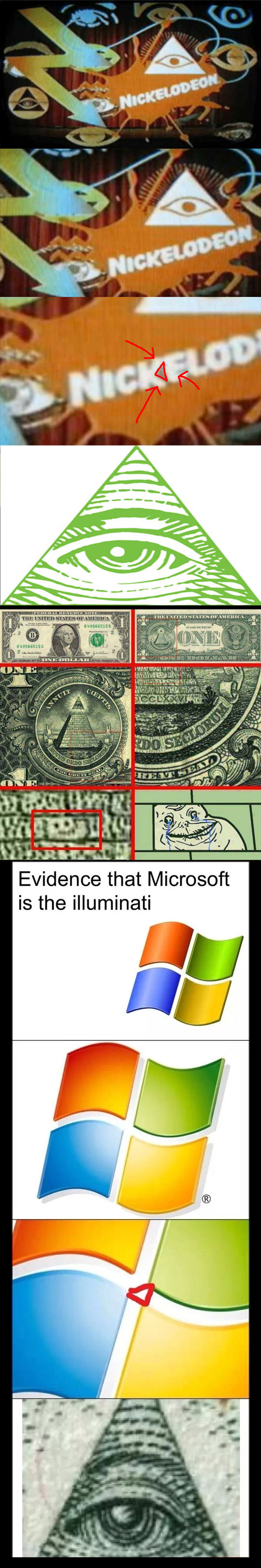 funny-Illuminati-conspiracy-triangle-games-dollar-Windows