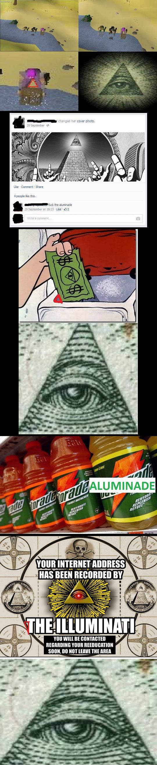 funny-Illuminati-conspiracy-triangle-games-dollar-signal