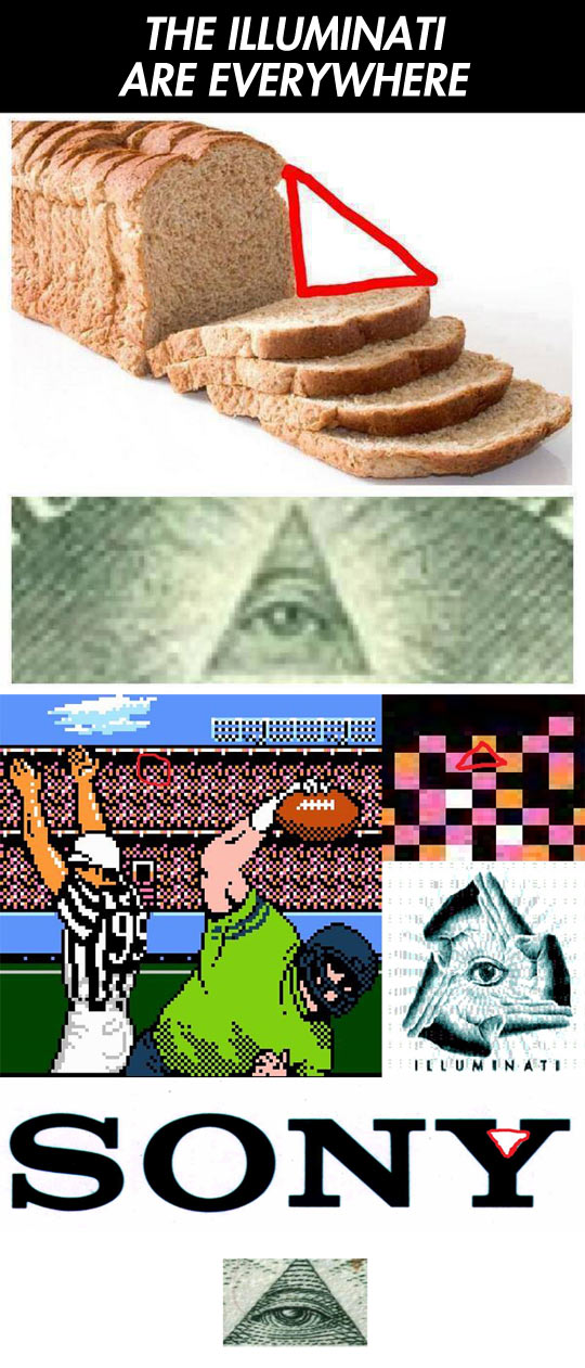 funny-Illuminati-conspiracy-triangle-games-dollar