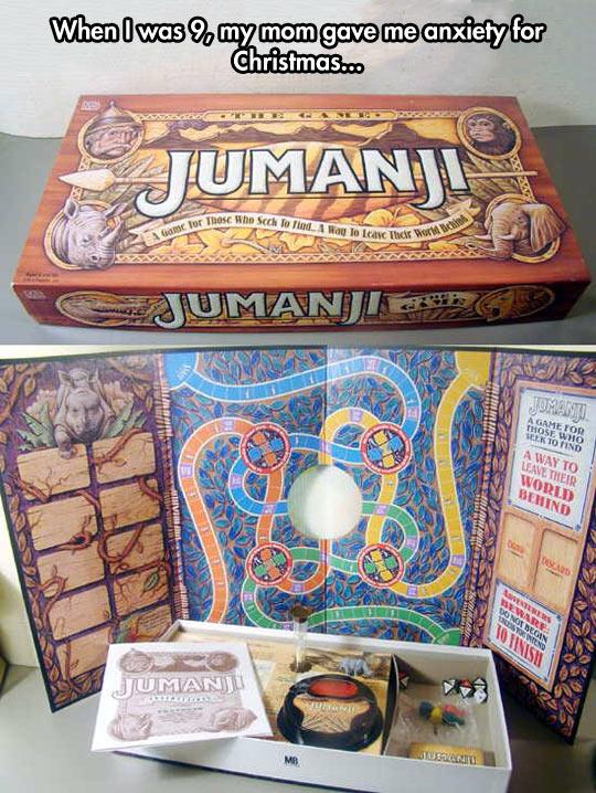 funny-Jumanji-game-Christmas-cards