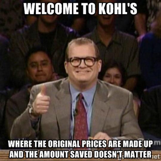 funny-Kohls-money-amount-receipts