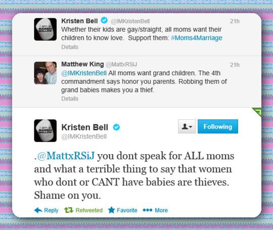 funny-Kristen-Bell-mom-children-love