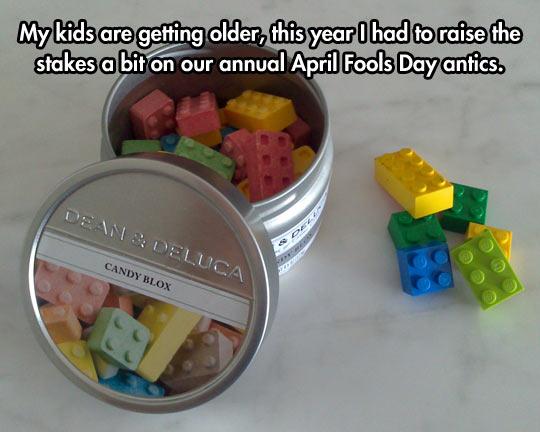 funny-LEGO-candy-prank-joke