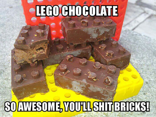 funny-LEGO-chocolate-bricks-awesome