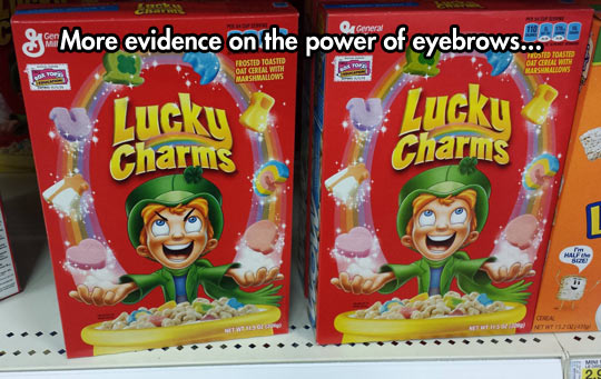 funny-Lucky-Charms-cereal-eyebrows-box