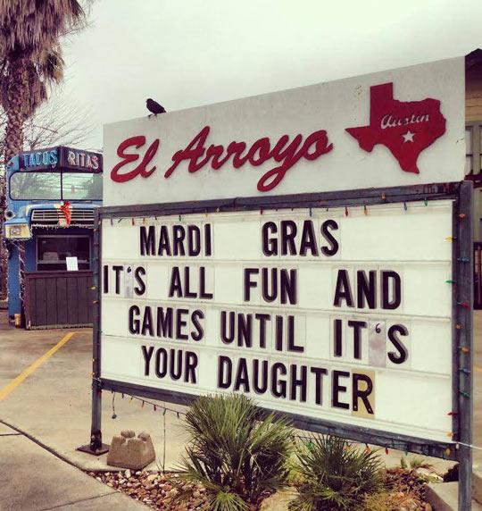 funny-Mardi-Gras-sign-quote