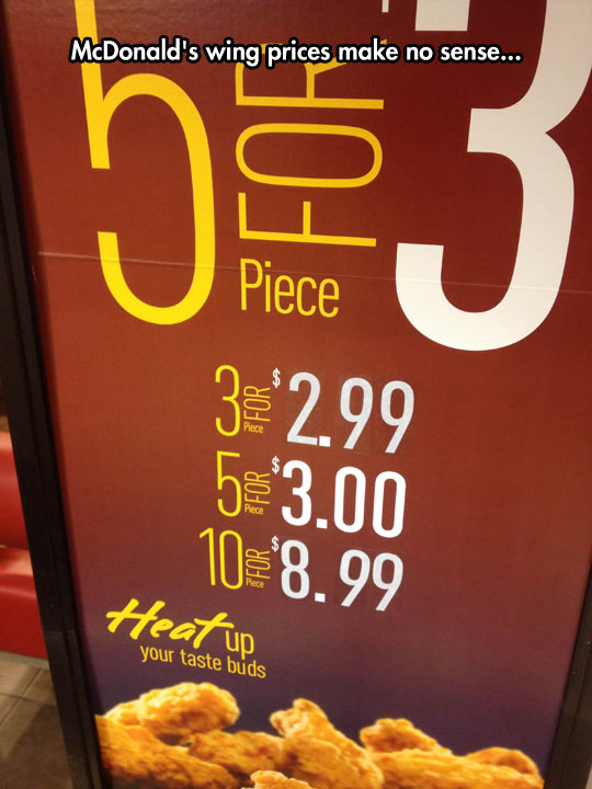 funny-Mc-Donalds-chicken-wings-price