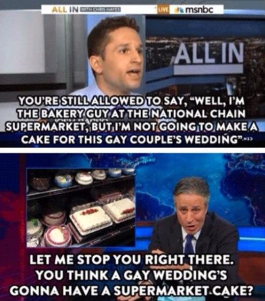 funny-National-supermarket-chain-cake-wedding