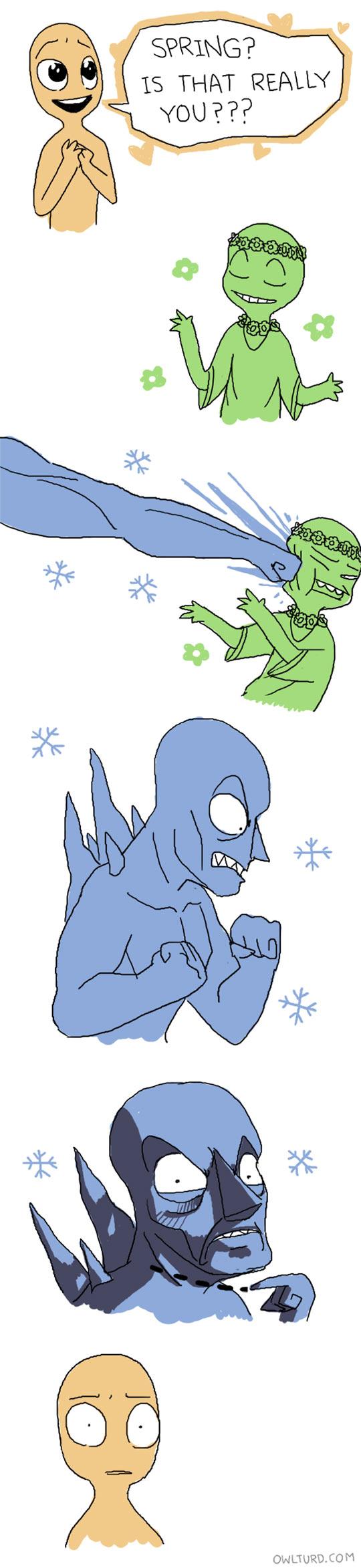 funny-Owlturd-webcomic-spring-hilarious
