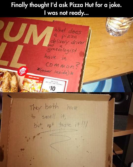 funny-Pizza-Hut-joke-box