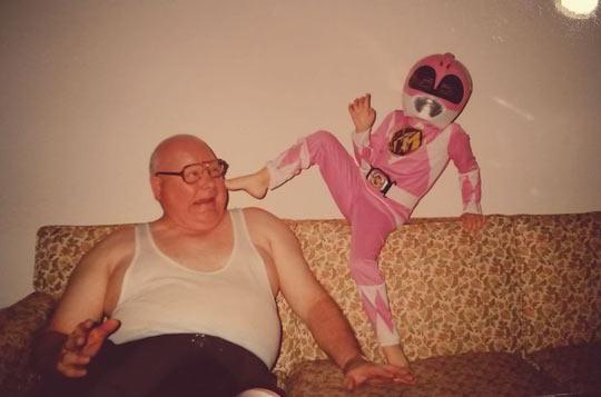 funny-Power-Rangers-pink-kid