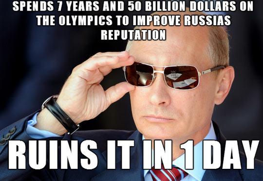 funny-Putin-Russian-president-money