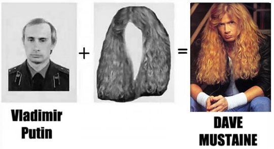funny-Putin-hair-Dave-Mustaine-combination